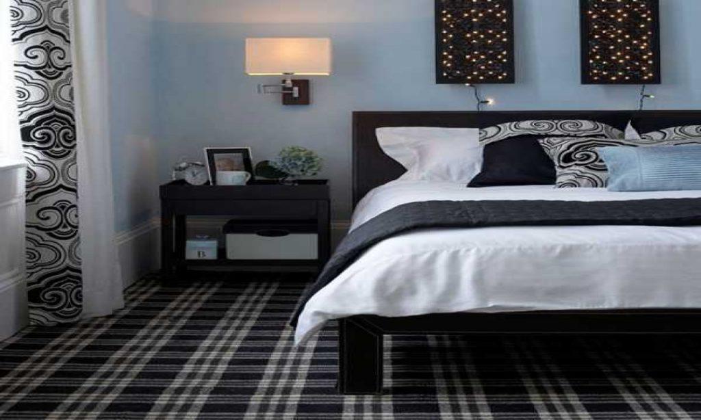 black baby bedroom furniture photo - 9