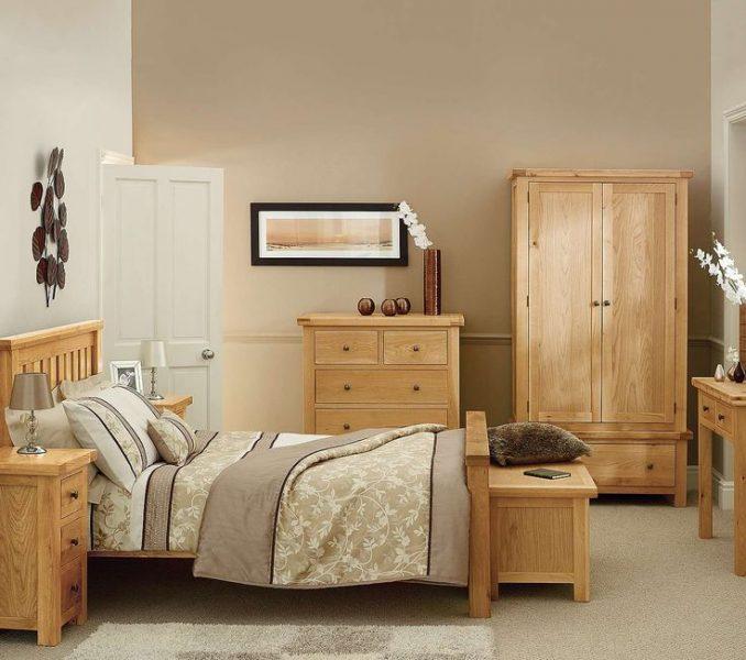 black bedroom furniture for girls photo - 9