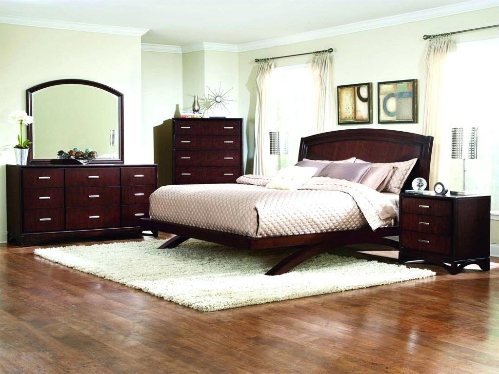black bedroom furniture full size photo - 5