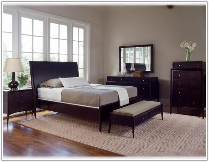 black bedroom furniture sets ikea photo - 5