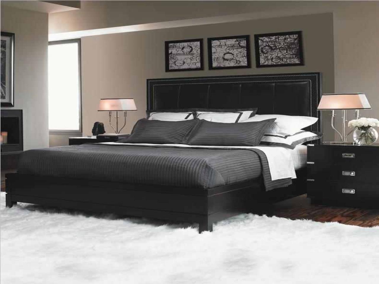 black bedroom furniture sets ikea photo - 6