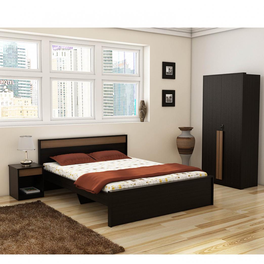 black bedroom furniture sets ikea photo - 8