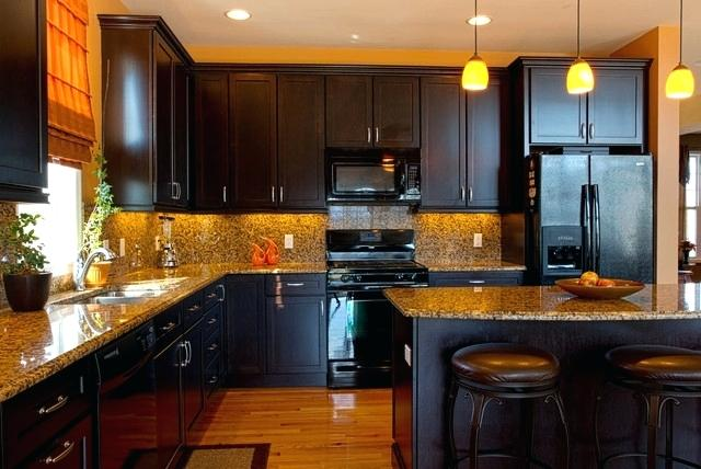 black friday kitchen cabinets photo - 10