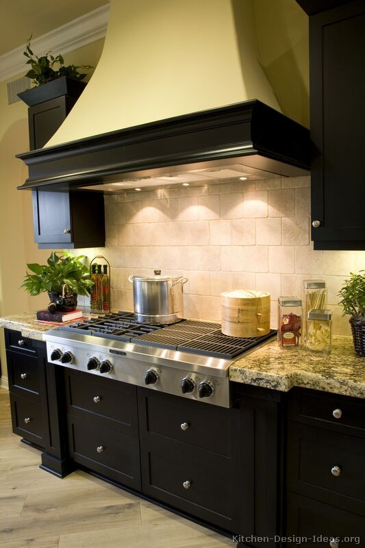 black friday kitchen cabinets photo - 2
