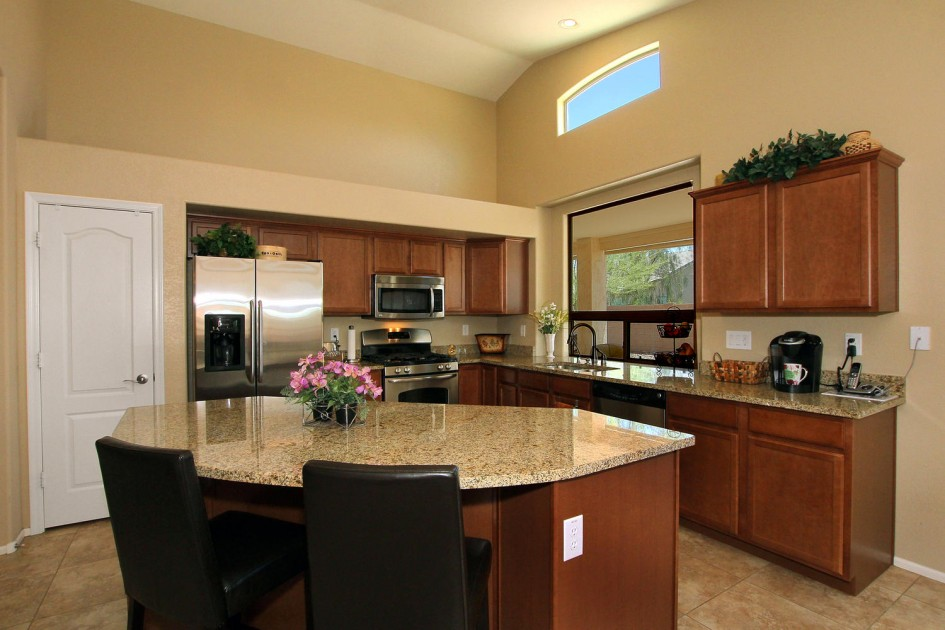 black friday kitchen cabinets photo - 3
