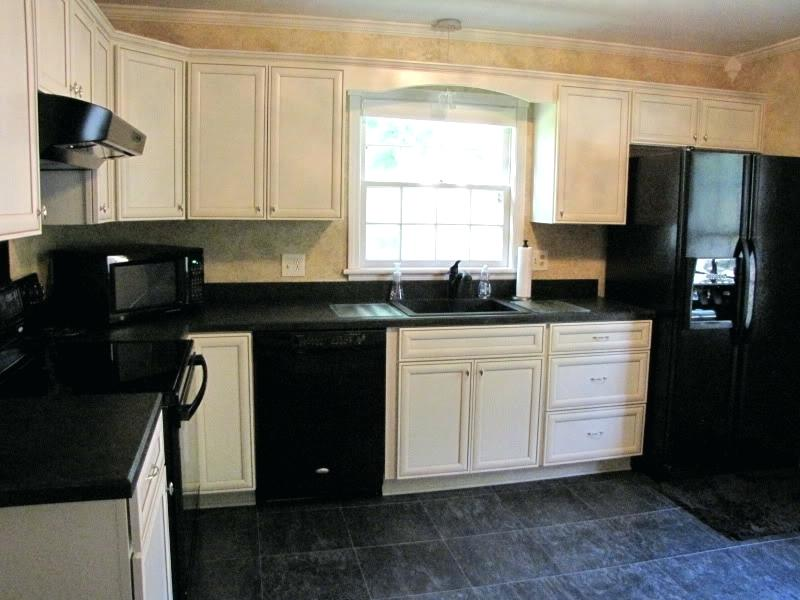 black friday kitchen cabinets photo - 5