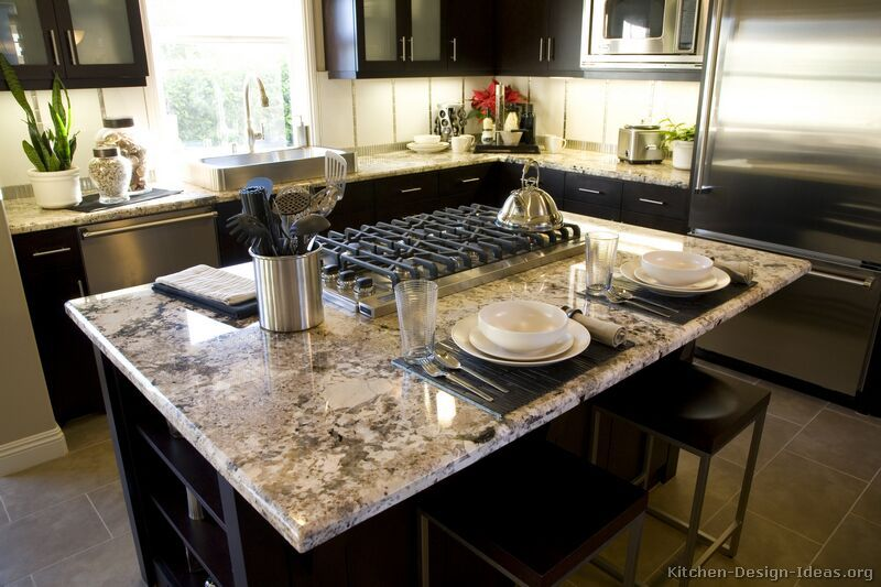 black friday kitchen cabinets photo - 7