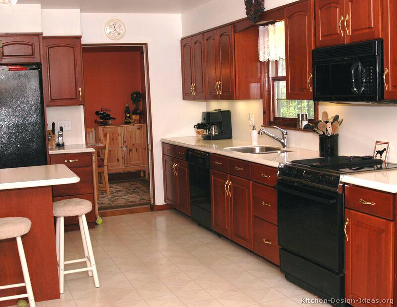 black friday kitchen cabinets photo - 8