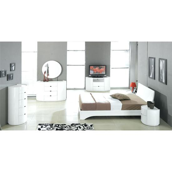 black gloss bedroom furniture ikea photo - 6