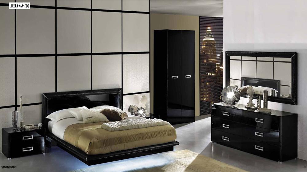 http://hawk-haven.com/wp-content/uploads/imgp/black-lacquer-bedroom-furniture-1-9443.jpg