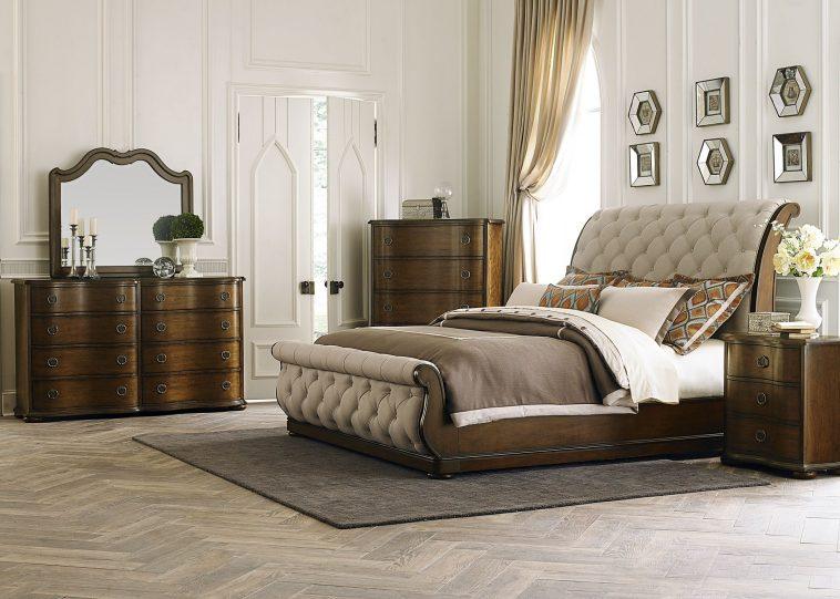 black liberty bedroom furniture photo - 7