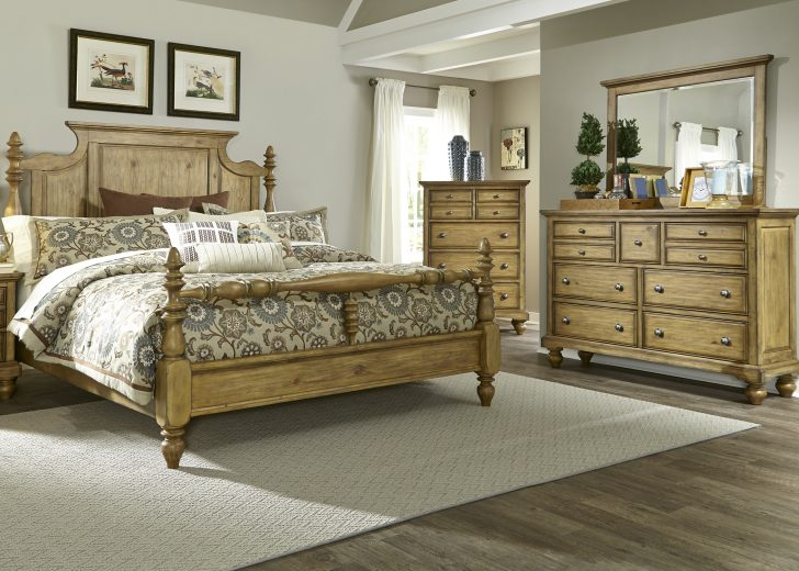 black liberty bedroom furniture photo - 9