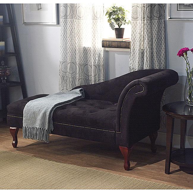 black rattan bedroom furniture photo - 1