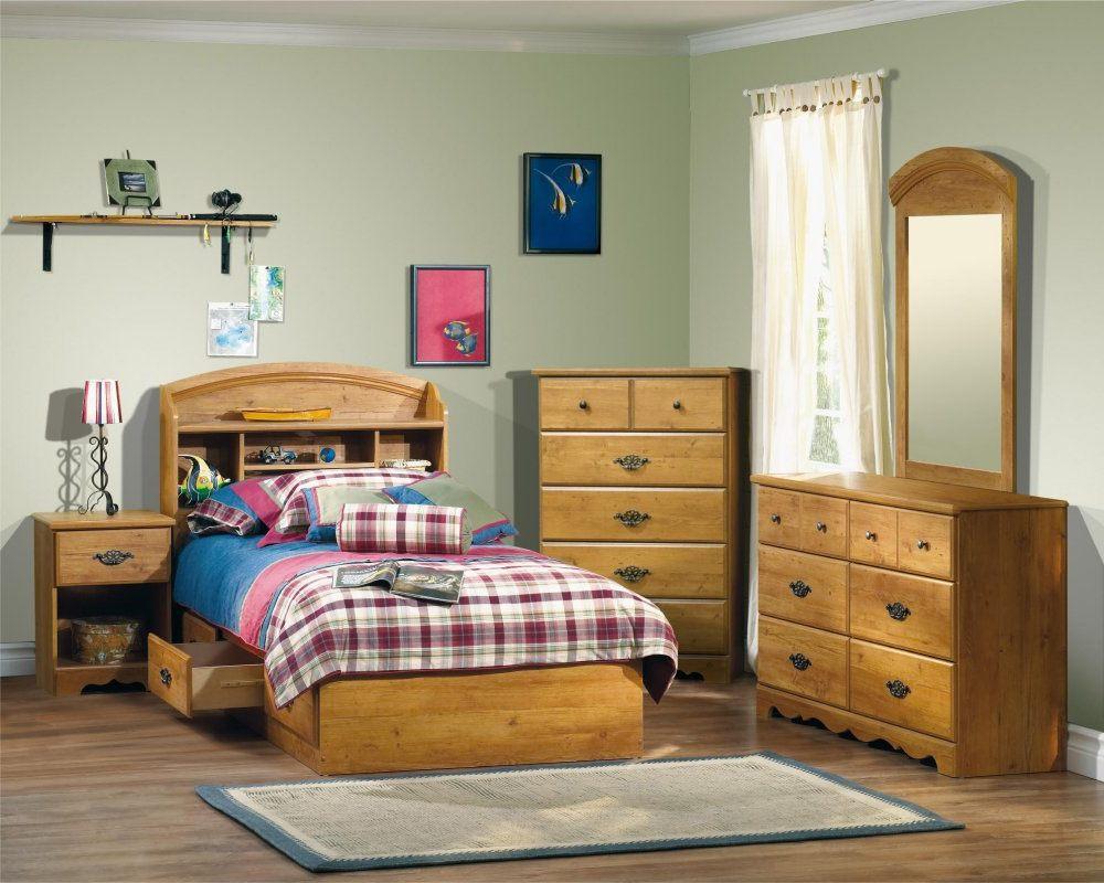 black toddler bedroom furniture photo - 5