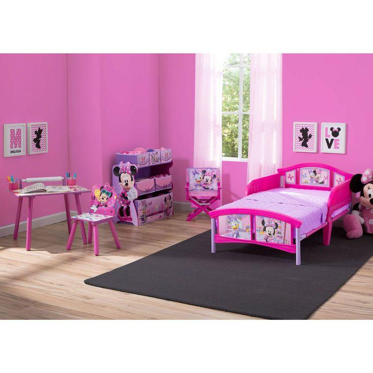 black toddler bedroom furniture photo - 6