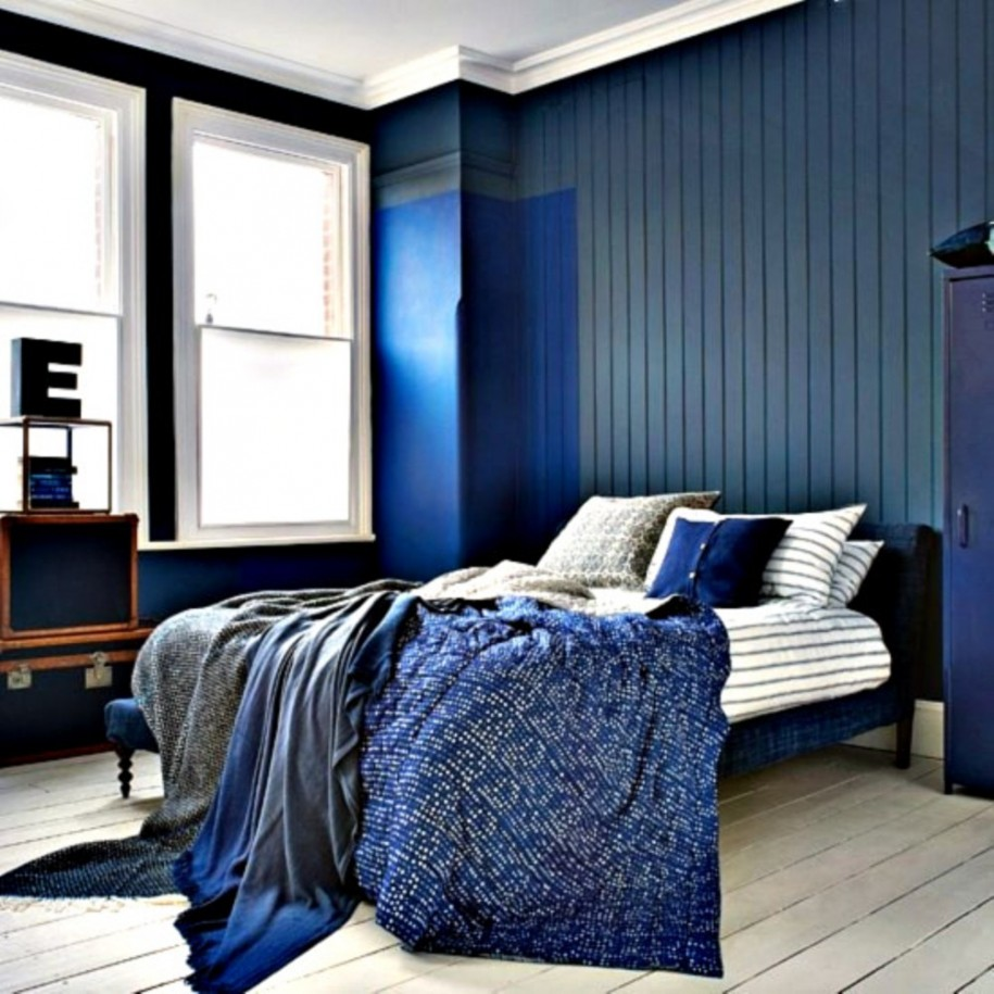 Peachy Blue Black And Grey Bedroom Sistem As Corpecol Download Free Architecture Designs Ogrambritishbridgeorg