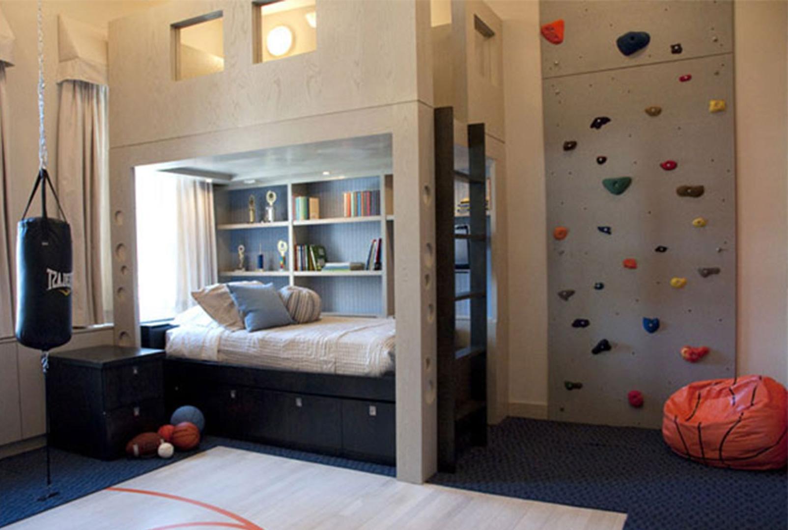 Bedroom Ideas For 10Yr Old Boy boys bedroom furniture ideas | hawk haven