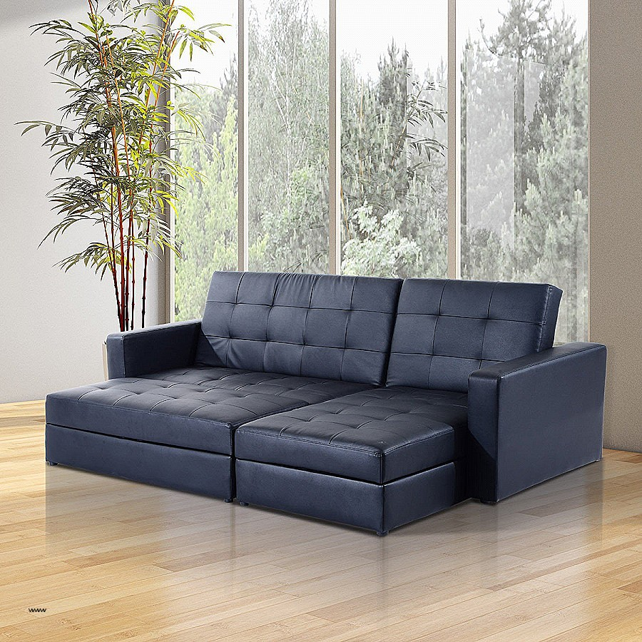 buy sectional sofa bed photo - 10