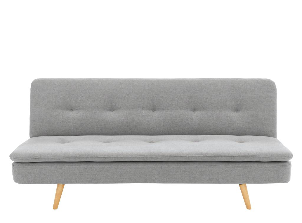 buy sectional sofa bed photo - 4
