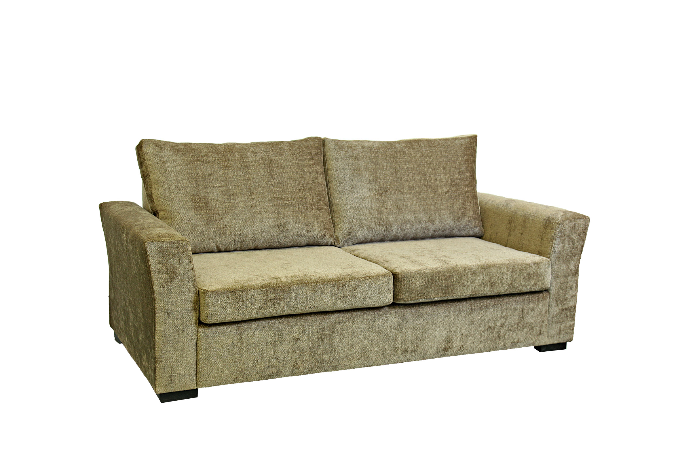 buy sectional sofa bed photo - 6