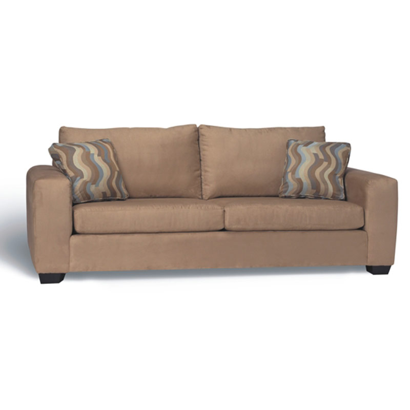 buy sectional sofa bed photo - 7