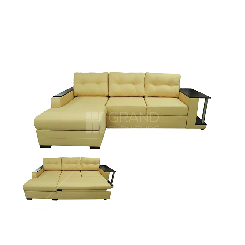 buy sectional sofa bed photo - 8