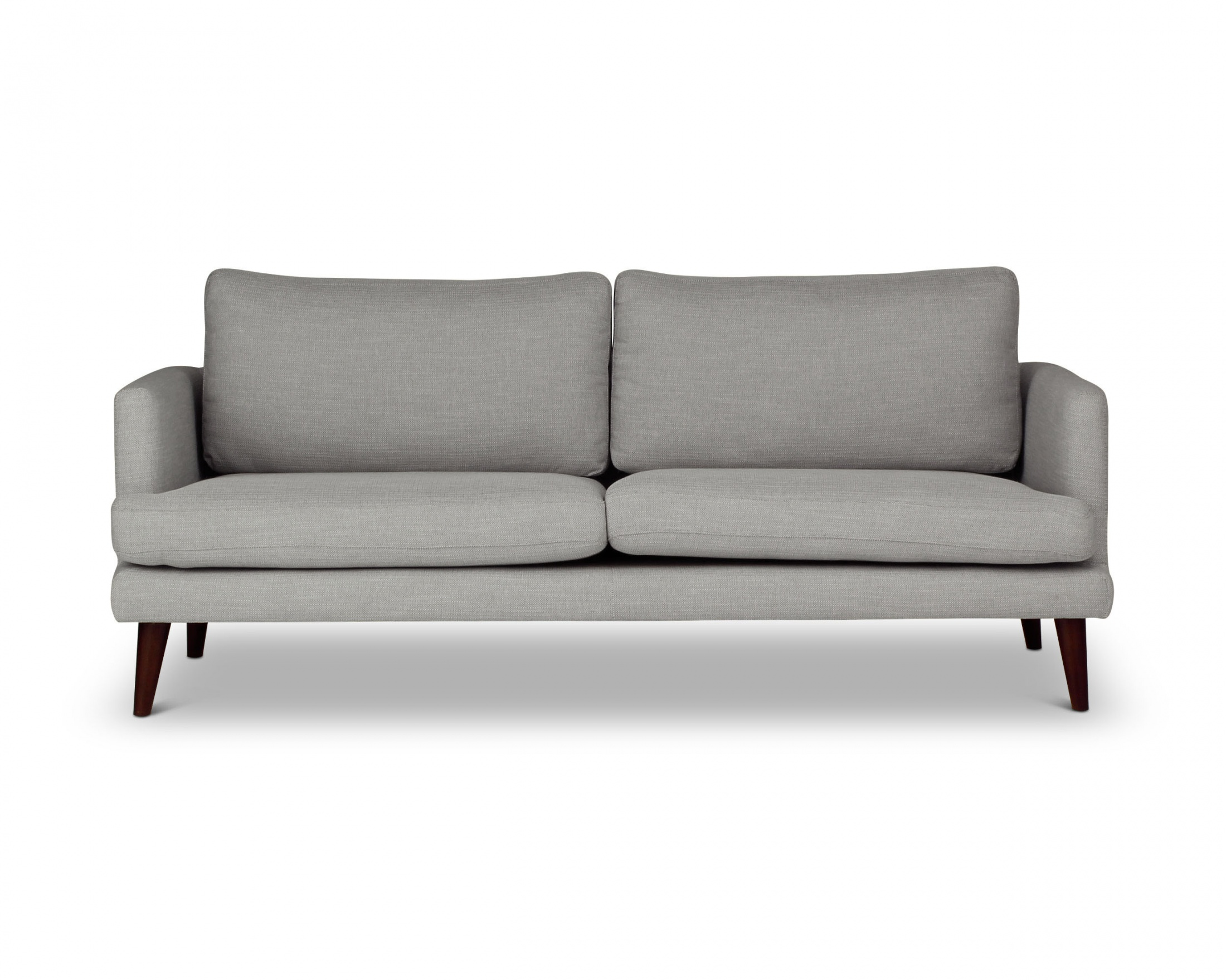 buy sectional sofa bed photo - 9