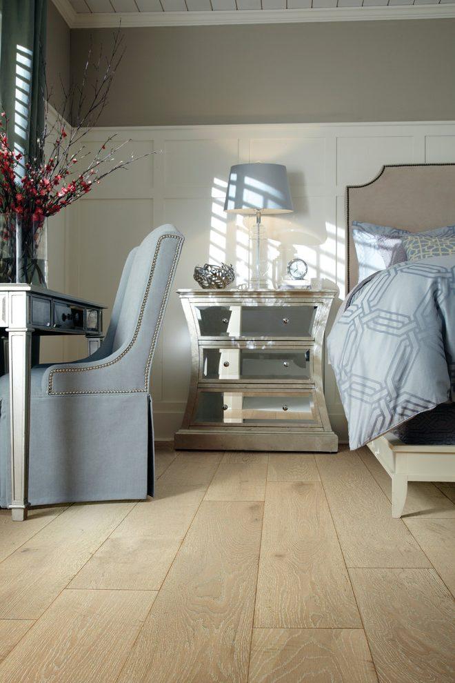 candice olson bedroom carpet photo - 5