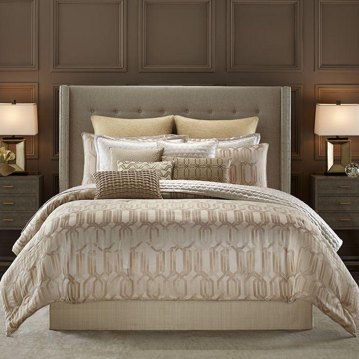 candice olson bedroom comforters photo - 1