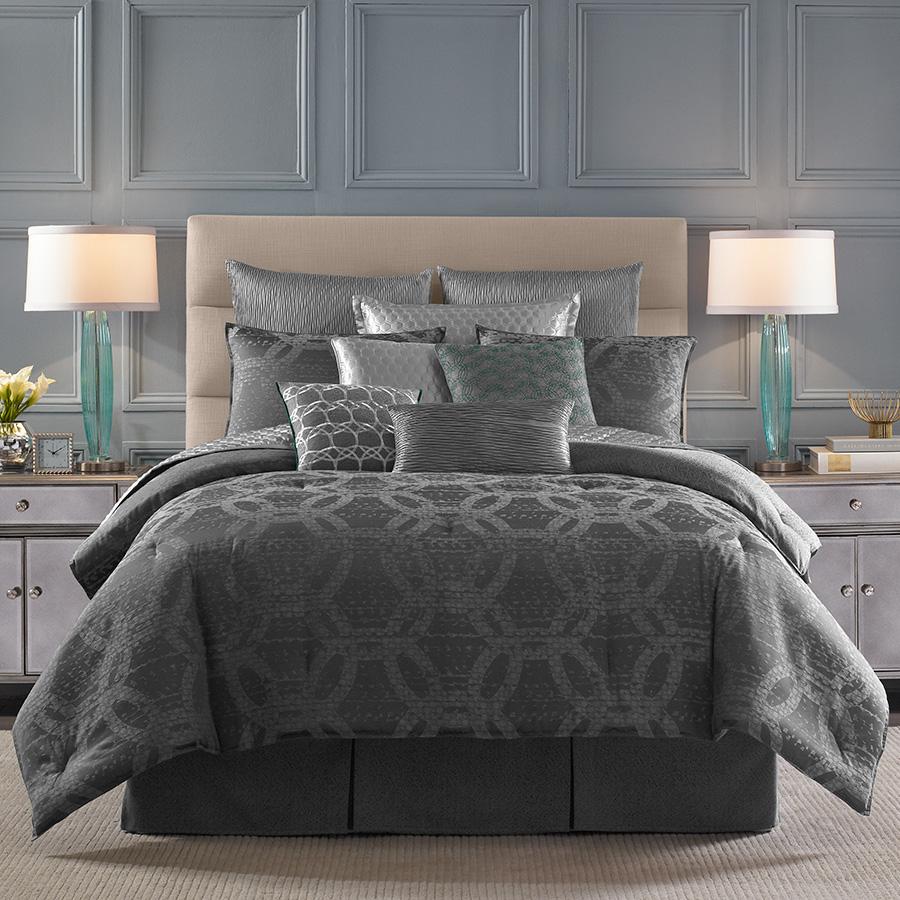 candice olson bedroom comforters photo - 3