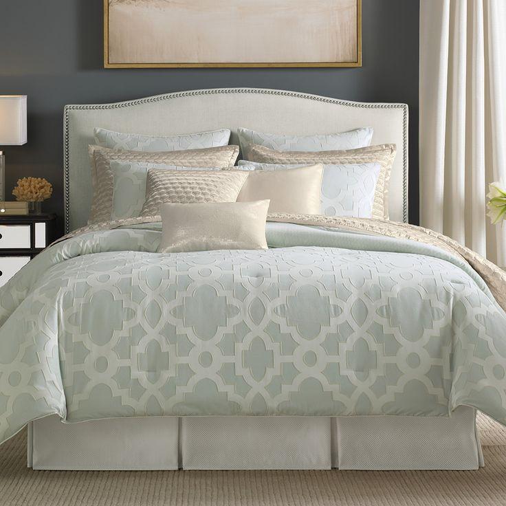 candice olson bedroom comforters photo - 5