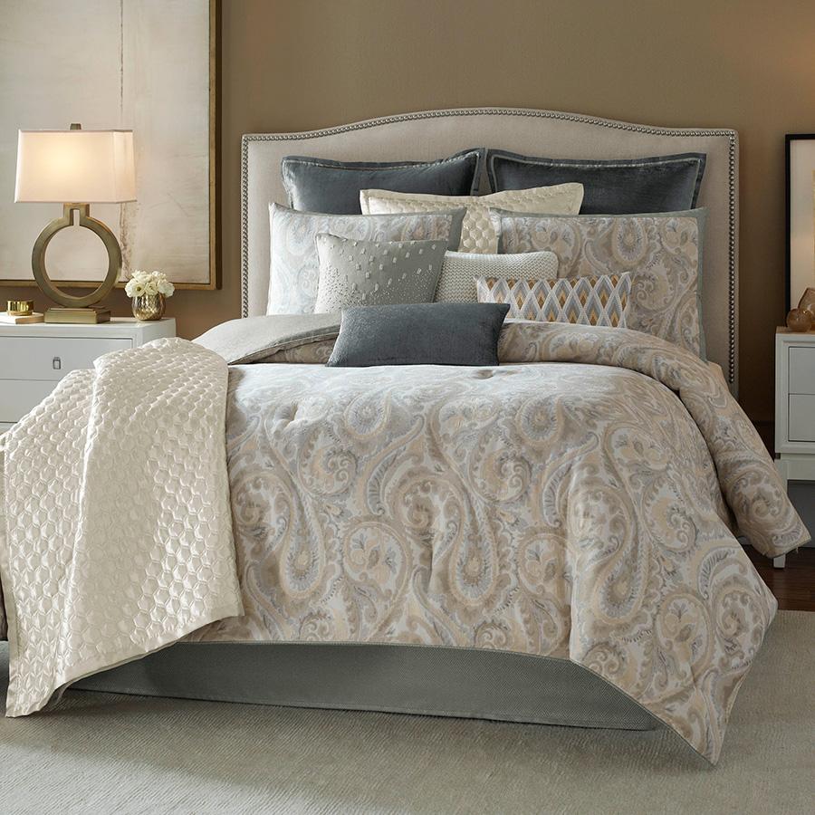 candice olson bedroom comforters photo - 8