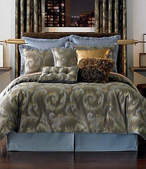 candice olson bedroom dillards photo - 1