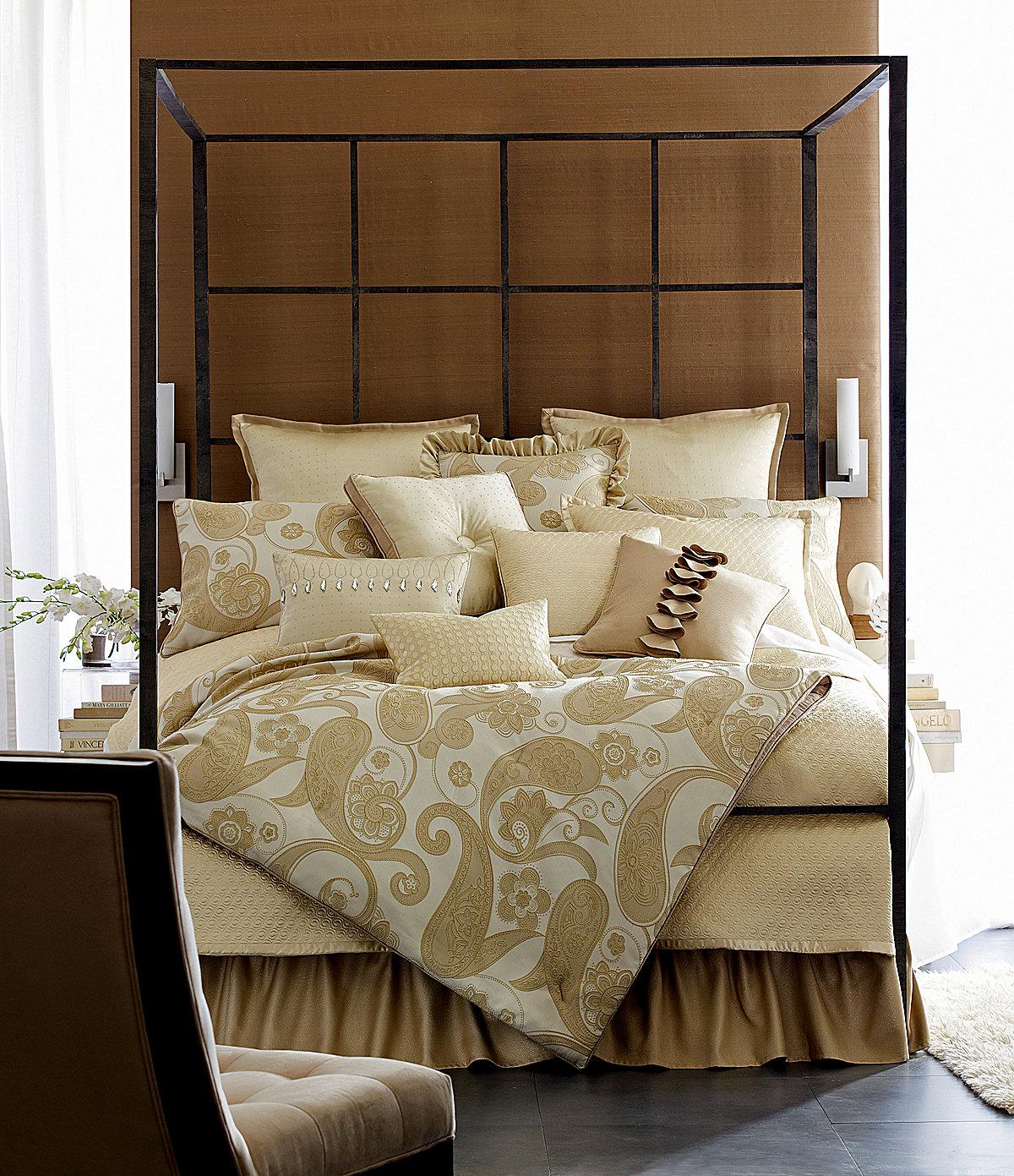 candice olson bedroom dillards photo - 2