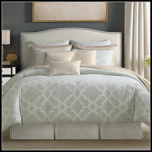 candice olson bedroom dillards photo - 3