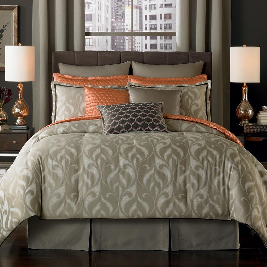 candice olson bedroom dillards photo - 4