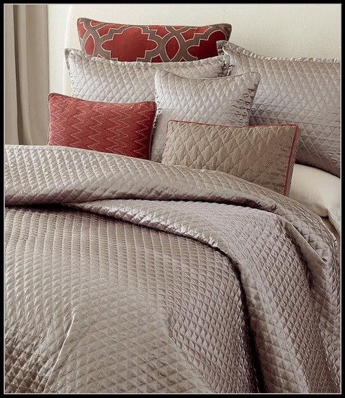Candice Olson Bedroom Dillards