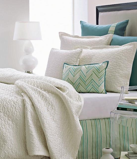 candice olson bedroom dillards photo - 7