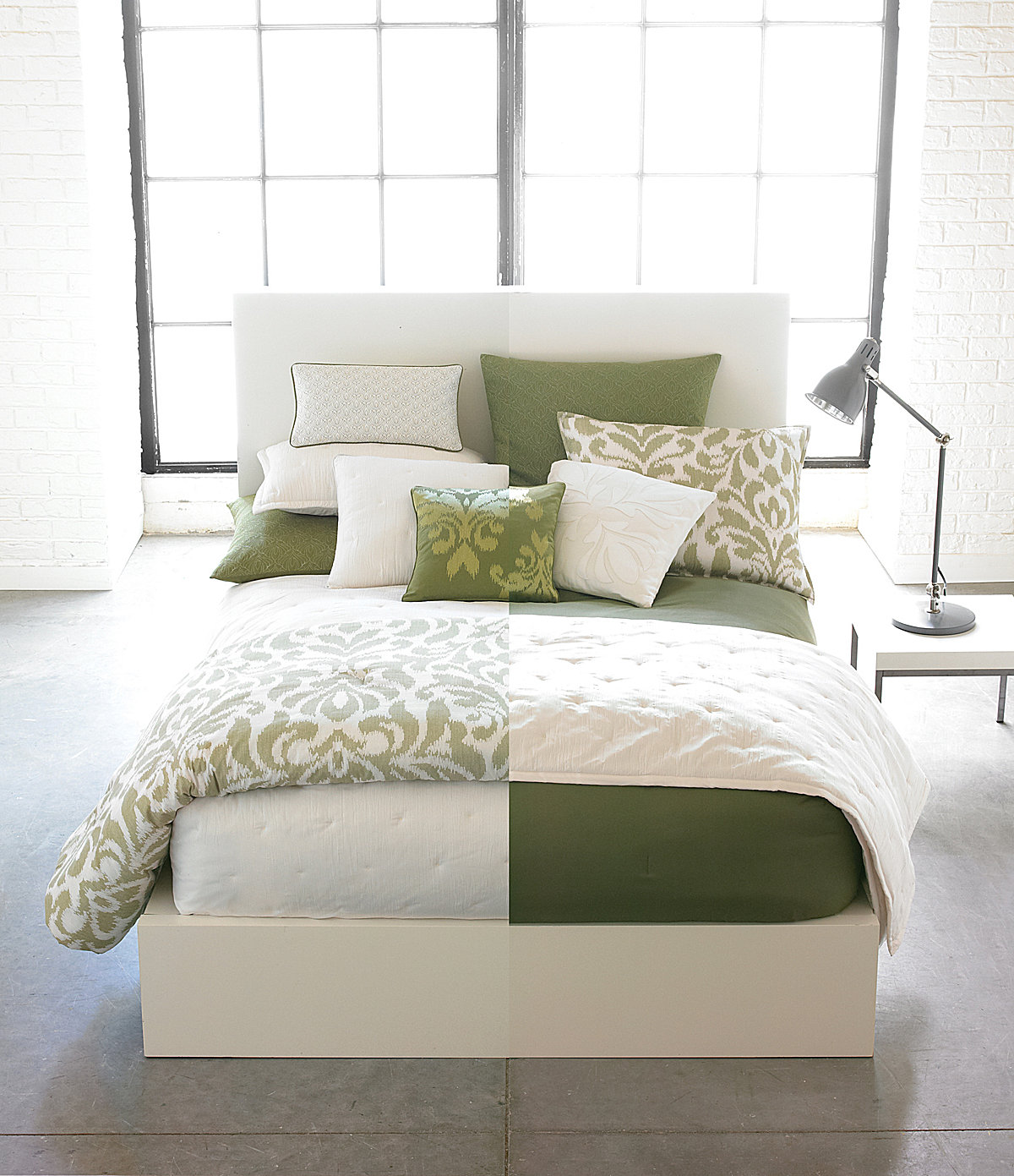 candice olson bedroom dillards photo - 8