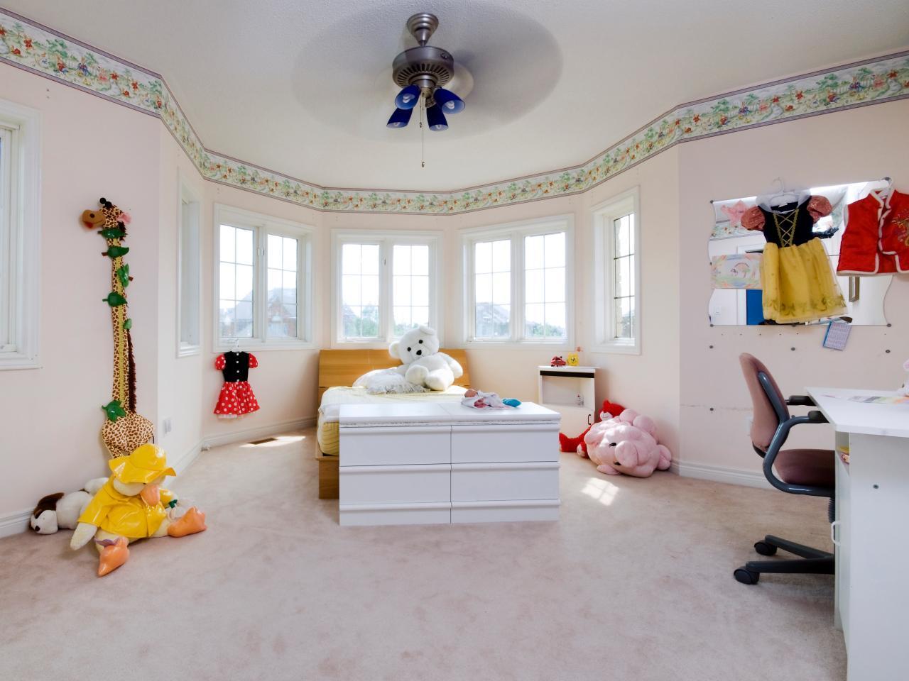 Candice olson bedroom for kids | Hawk Haven