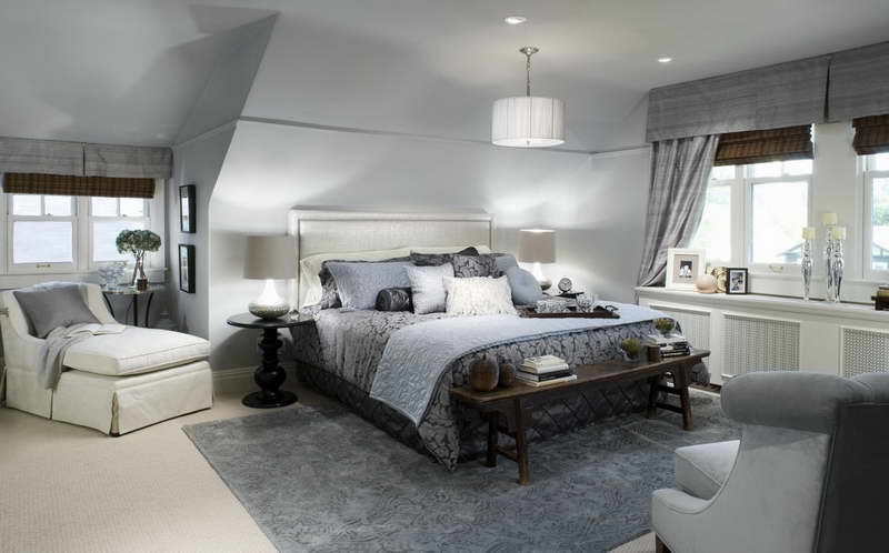 Candice Olson Bedroom Images Hawk Haven Amazing Candice Olson Interior Design Interior