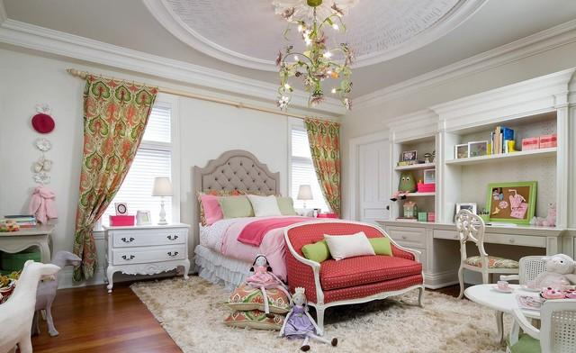candice olson childrenメs bedroom photo - 1