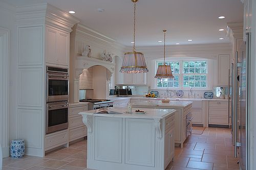 candice olson country kitchen photo - 10