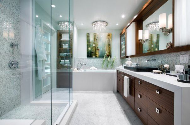 candice olson designs bathrooms photo - 10