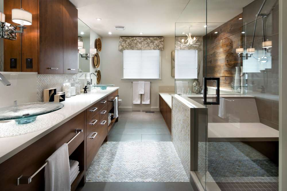 candice olson designs bathrooms photo - 8