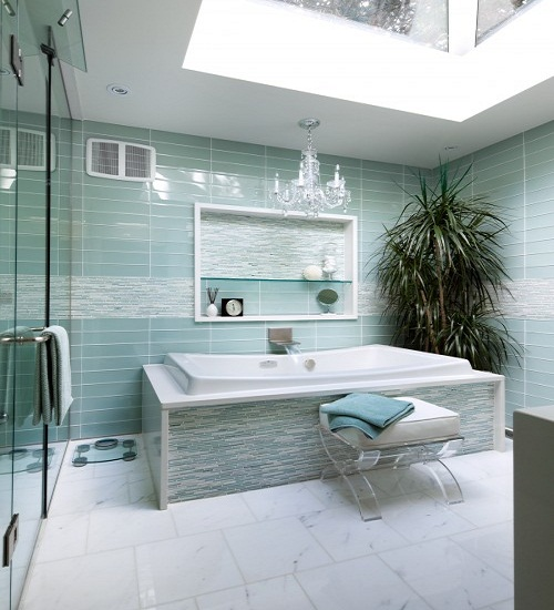 candice olson designs bathrooms photo - 9