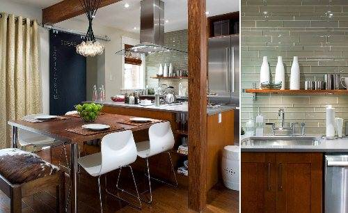 candice olson favorite kitchens photo - 7
