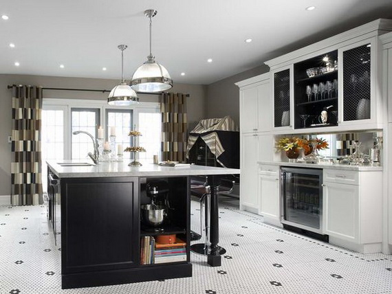 candice olson favorite kitchens photo - 8