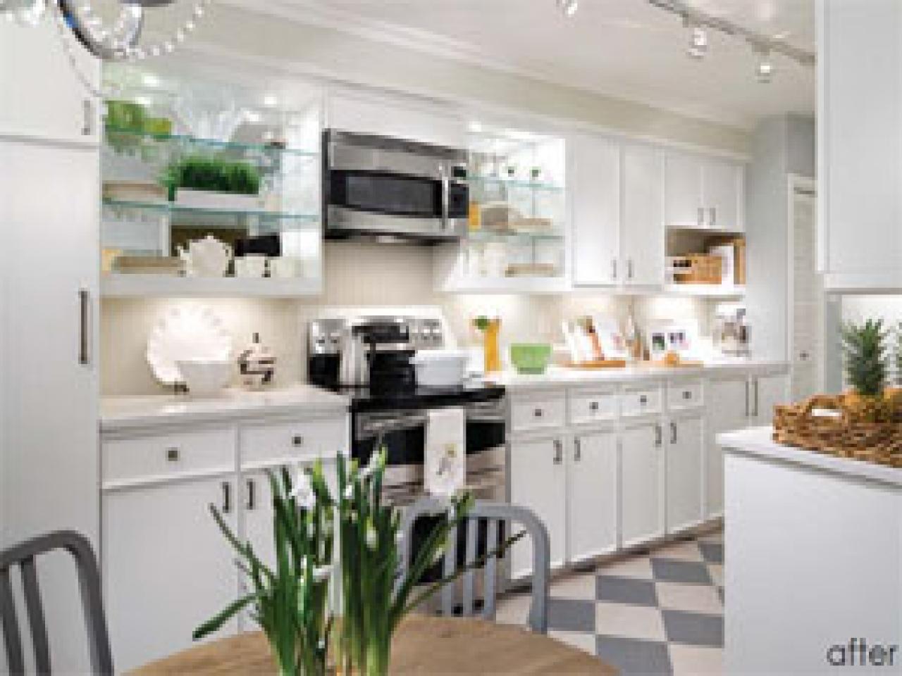 candice olson kitchen backsplash ideas photo - 10