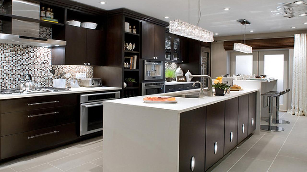 candice olson kitchen backsplash ideas photo - 7
